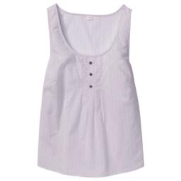 Esmara Lingerie® Pijama Curto para Senhora