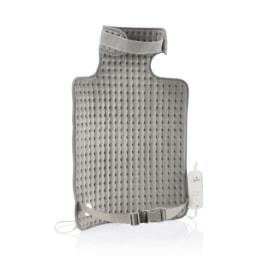 SILVERCREST® PERSONAL CARE Almofada de Aquecimento 100 W