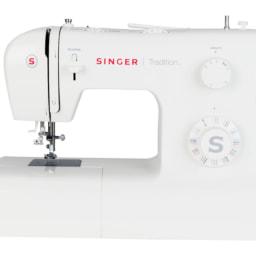 Singer® Máquina de Costura Tradition 2282