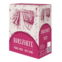 Horizonte® Vinho Tinto 5 Litros