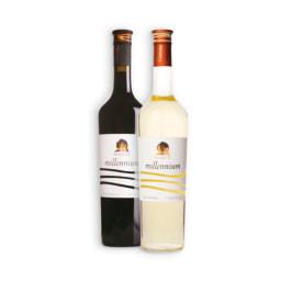 MILLENNIUM® Vinho Tinto/ Branco Alentejano DOC