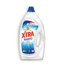 X-TRA® Detergente em Gel 96 Doses
