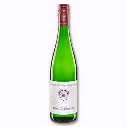 Vinho Branco Seco Riesling