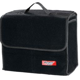 Organizador para Porta-bagagens