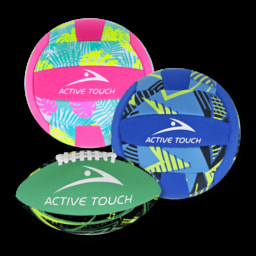 ACTIVE TOUCH® Bola em Neopreno