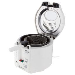 Silvercrest Kitchen Tools® Fritadeira 2000 W