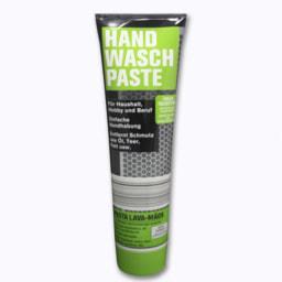 Pasta Lava-mãos