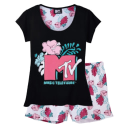 Camisa/Pijama