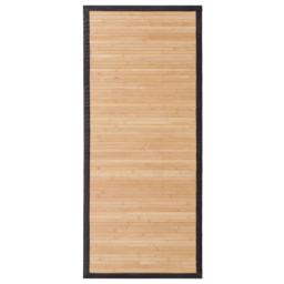 Meradiso® Tapete para Cozinha em Bambu
