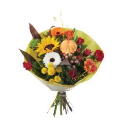 Ramo de Flores Dia da Mãe