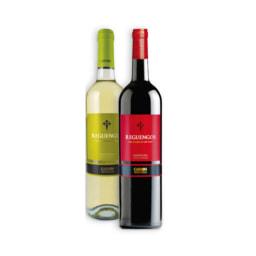 REGUENGOS® Vinho Tinto / Branco DOC Alentejano