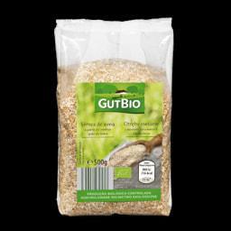 GUT BIO® Cereais Biológicos