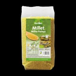 GUT BIO® Millet