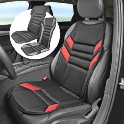 CAR XTRAS® Capa para Assento