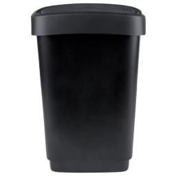 Balde do Lixo 25 L