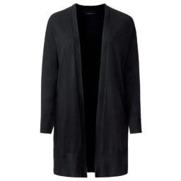 Esmara® Casaco de Malha Oversize para Senhora