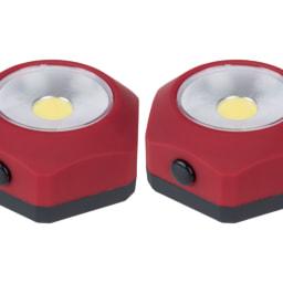 Parkside® Lanterna LED