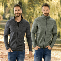 ACTIVE TOUCH® Casaco para Homem