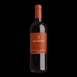 ALTANO Vinho Tinto DOC