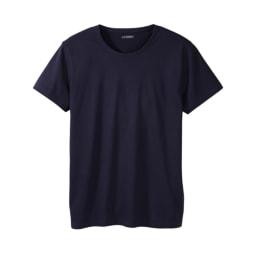 ESMARA® /LIVERGY® T-shirt para Homem/ Senhora