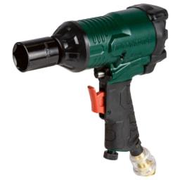 Parkside® Pistola de Impacto Pneumática