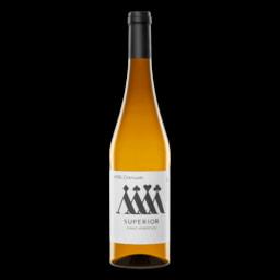 ABCDARIUM Vinho Verde Branco DOC Superior