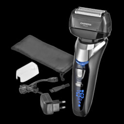 CARRERA® Máquina de Barbear