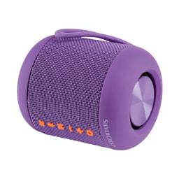 SILVERCREST® Coluna Bluetooth®