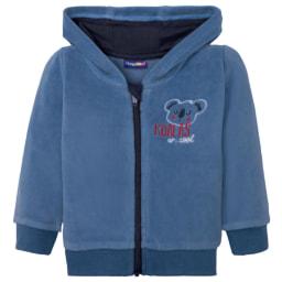 Lupilu® Conjunto Camisola e Calças para Menino