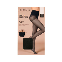 ESMARA® Collants 20 DEN