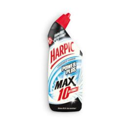 HARPIC® Desinfectante Líquido Power Plus Lixívia