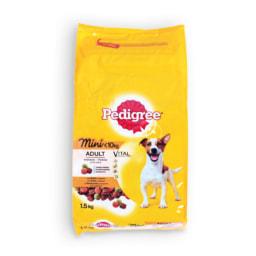 PEDIGREE® Alimento Seco para Raças Pequenas