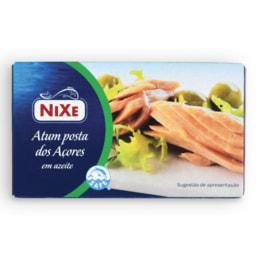 NIXE® Atum Posta em Azeite dos Açores
