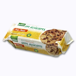 Chip Choco Diet Nature