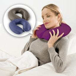 HOME CREATION® Almofada Relaxante