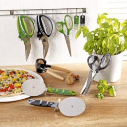 Home Creation® Utensílios de Cozinha