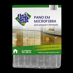 UNAMAT® Pano em Microfibra