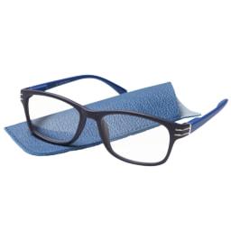 AURIOL® Óculos de Leitura com Estojo