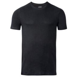 Livergy® T-Shirt para Homem 2Un.