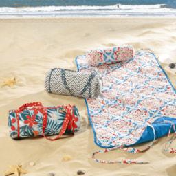 HOME CREATION® Esteira de Praia