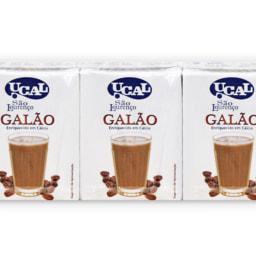 UCAL® Galão