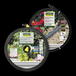 GARDEN FEELINGS® Tubo de Irrigação/ Mangueira