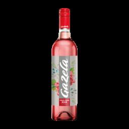 GAZELA Vinho Verde Rosé DOC