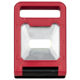 Parkside® Lanterna LED de Trabalho