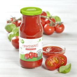 GUT BIO® Molho de Tomate Biológico