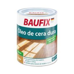 BAUFIX® Tratamento para Madeira