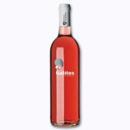 Vinho Rosé Regional
