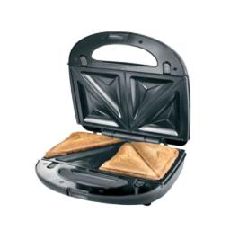 Silvercrest Kitchen Tools® Tostadeira 750 W