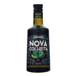 Chaparro® Azeite Virgem Extra Nova Colheita 2019/2020