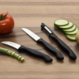 Facas de Cozinha